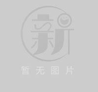 """丰南""""书香动车组""""开进新市民生活区"""
