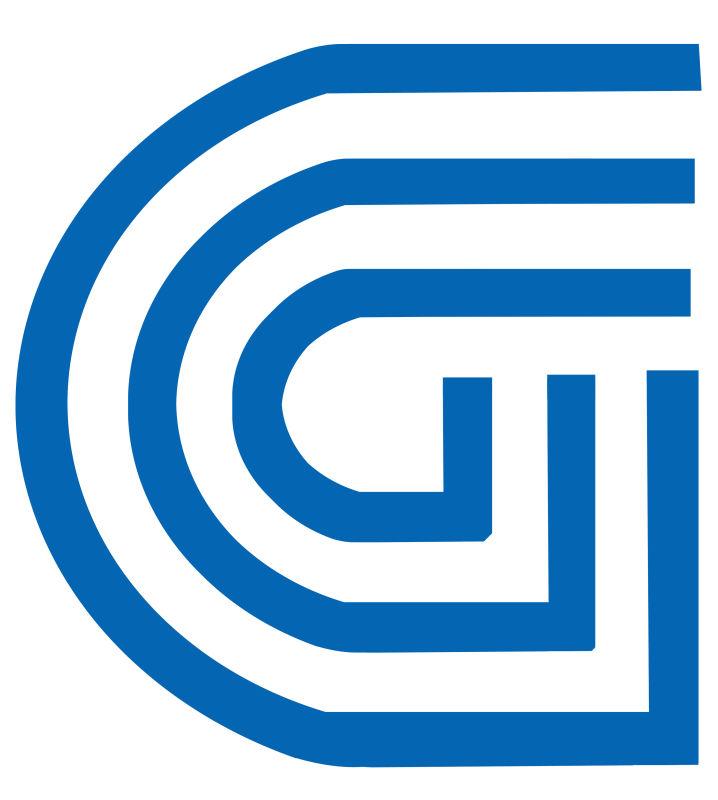唐山贝德工矿设备有限公司的企业标志