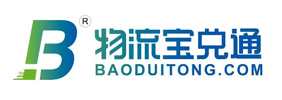 河北宝兑通电子商务有限公司在唐海人才网(唐海人才网)的标志
