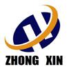 唐山众鑫船舶服务有限公司在唐海人才网(唐海人才网)的标志