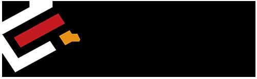 唐山泊诺思新材料科技有限公司在唐海人才网(唐海人才网)的标志