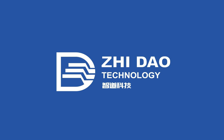 唐山智道科技有限公司在唐海人才网(唐海人才网)的标志
