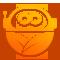 北京芝麻保科技有限公司在唐海人才网(唐海人才网)的标志
