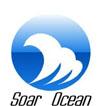 唐山腾海国际船舶货运代理有限公司在唐海人才网(唐海人才网)的标志