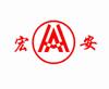 北京宏安建筑装饰工程有限责任公司河北分公司在唐海人才网(唐海人才网)的标志