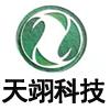天翊科技有限公司在唐海人才网(唐海人才网)的标志